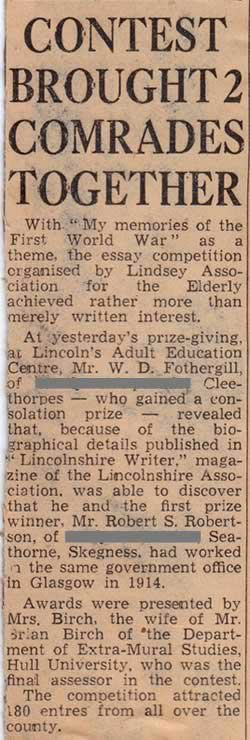 principals of war essay contest The timeless principles of war, the guidelines for strategy, tactics, and even pre-war military buildup.