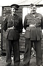July 1940, Digby. Robertson and Digby.